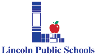 Lincoln Public Schools Nutritional Services Department